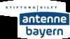 Stiftung ANTENNE BAYERN hilft