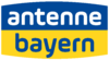 ANTENNE BAYERN