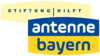 Stiftung ANTENNE BAYERN hilft