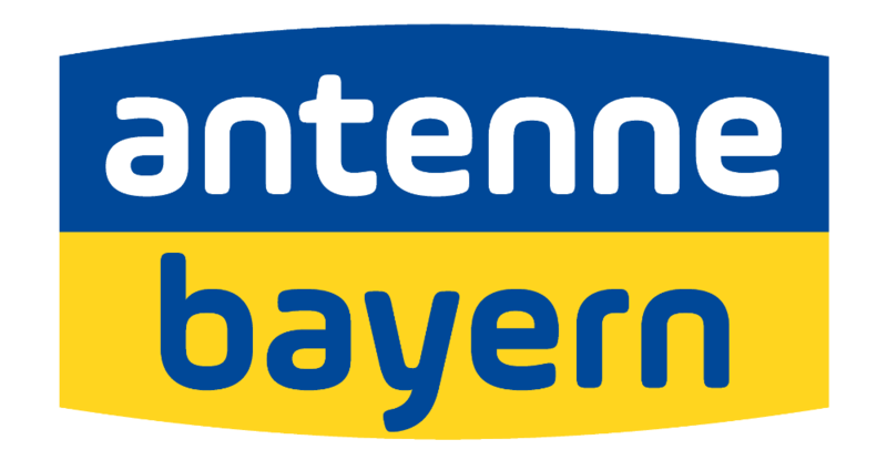 logo-antenne-bayern-10-2018.png