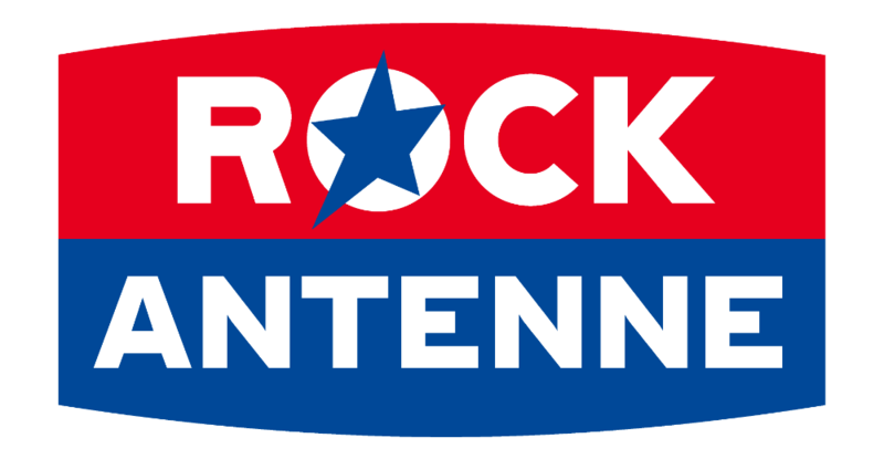logo-rock-antenne-10-2018.png