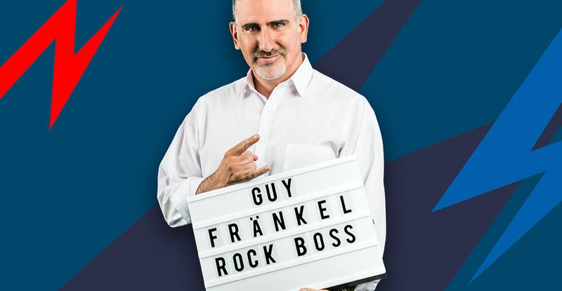 20190214_rock-antenne-geschftshhrer-und-programmdirektor_guy-frnkel.png
