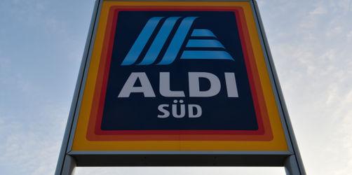 Gesundheitsgefahr: Wurst-Rückruf in allen Aldi-Süd Filialen