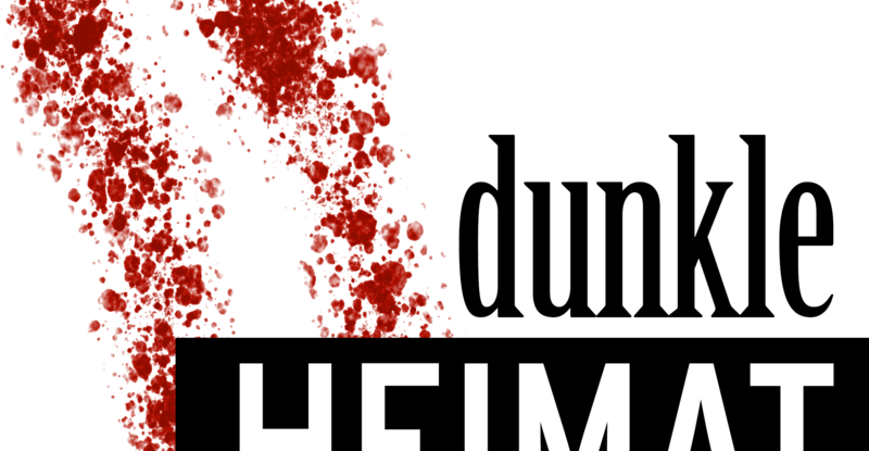 dunkle-heimat-2.png