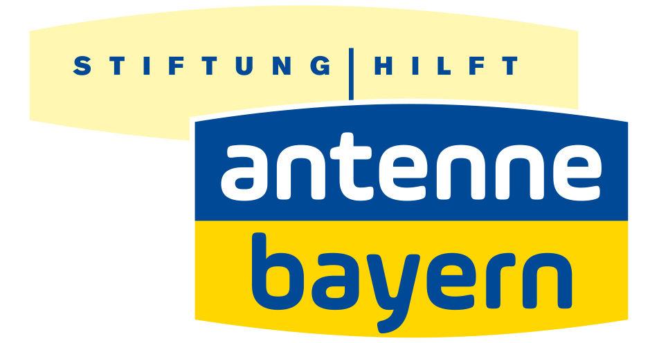 3,47 Millionen Euro von Bayern für Bayern -  zehntausende Hörer unterstützen mit der 'Stiftung ANTENNE BAYERN hilft' ihre Mitbürger im Freistaat