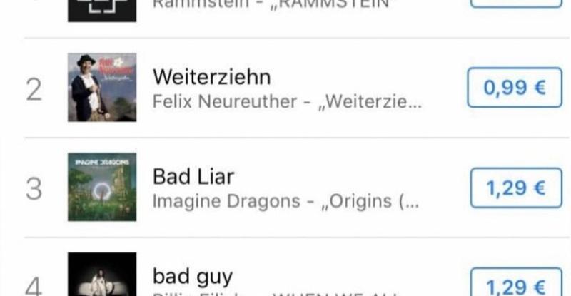 20190403_antenne-bayern-song-weiterziehn-strmt-platz-1-der-downloadcharts-2.jpg