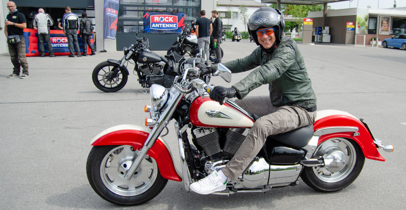 20190523_rock-antenne-motorradtour-3.jpg