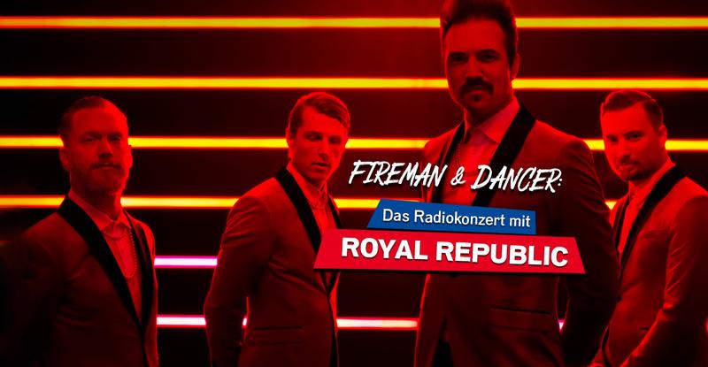 20190530_exklusives-rock-antenne-radiokonzert_royal-republic-live-im-club-3.jpg