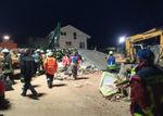 Explosion in Rettenbach: Ermittler finden Ursache für Unglück mit 2 Toten