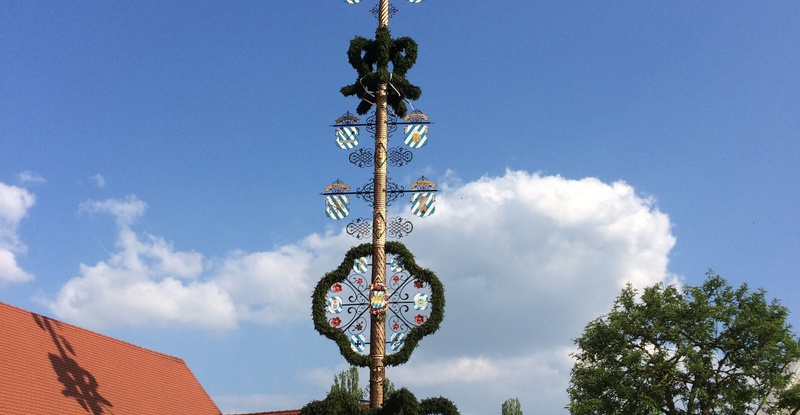 20190605_antenne-bayern-krt-bayerns-schnsten-maibaum_balgheim-jubelt_3.jpg