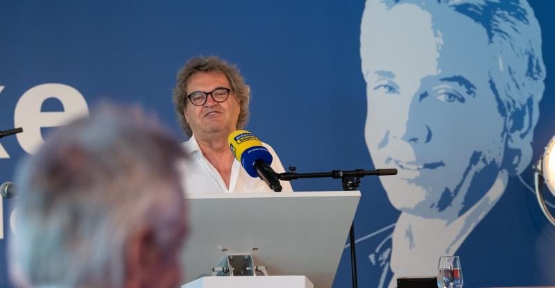 20190625_Danke Karlheinz Hörhammer 13