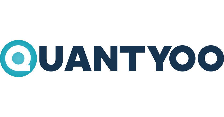 Profiling für Audio: Quantyoo macht aus Song-Likes vermarktbare Nutzerdaten