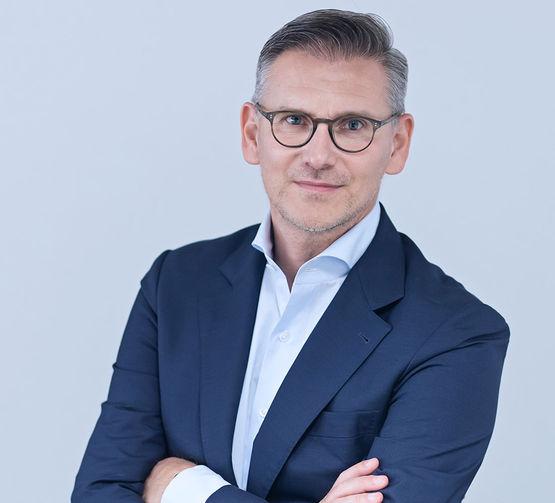 Felix Kovac