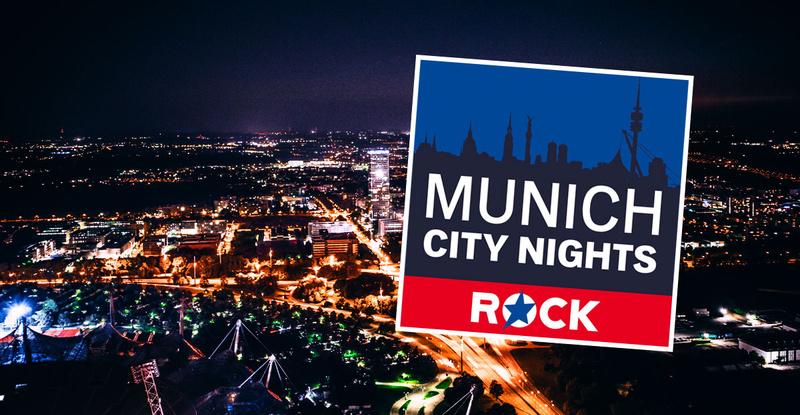 munich-city-nights_download1.jpg