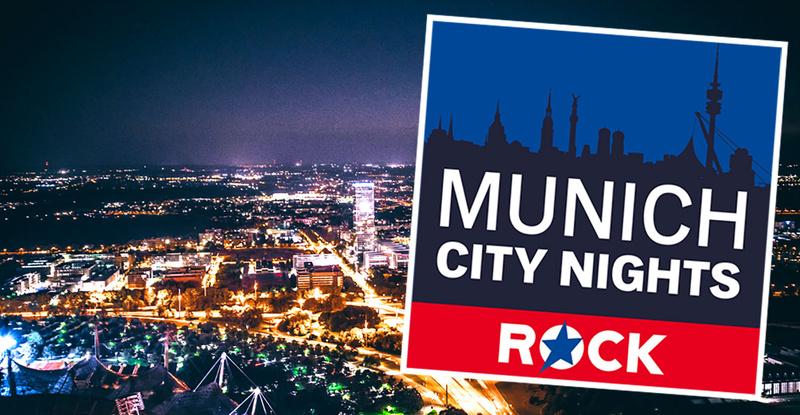 munich-city-nights_download2.jpg