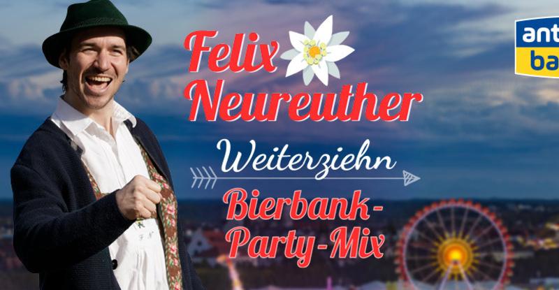 20190903_weiterziehn-bierzelt-download.jpg