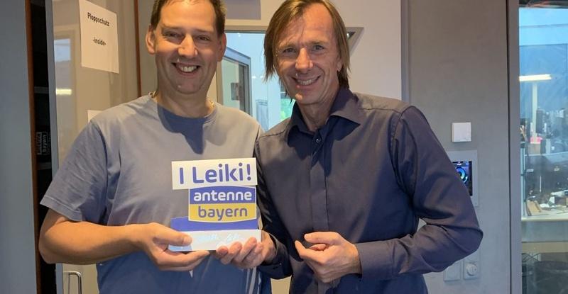 i-leiki-fr-hausmeister-aus-karlsfeld2.jpg