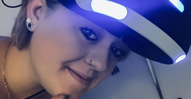 oberpflzerin-im-virtual-reality-glck-antenne-bayern-zahlts.JPG