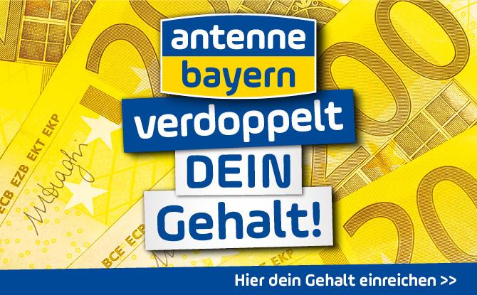 Bayernlos Zweite Chance Gezogen