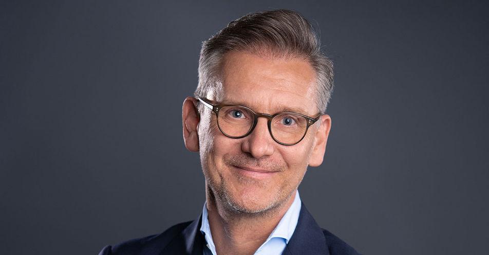 ma 2020 IP Audio I: Unternehmensgruppe ANTENNE BAYERN mit höchster Reichweite unter allen privaten Hörfunk-Publishern