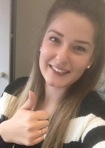 10.000 Euro für Stoffenriederin: Leiki rührt Bürokauffrau zu Freudentränen