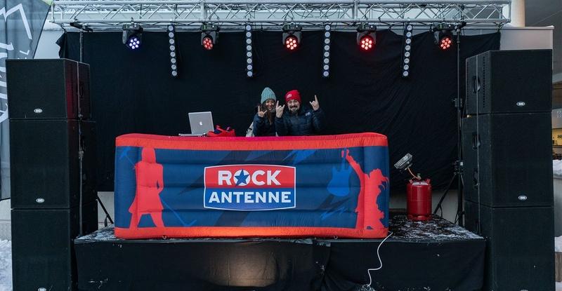 rock-the-mountain-mit-rock-antenne-zur-ski-tour-2.jpg