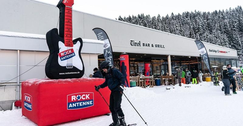 rock-the-mountain-mit-rock-antenne-zur-ski-tour-3.jpg