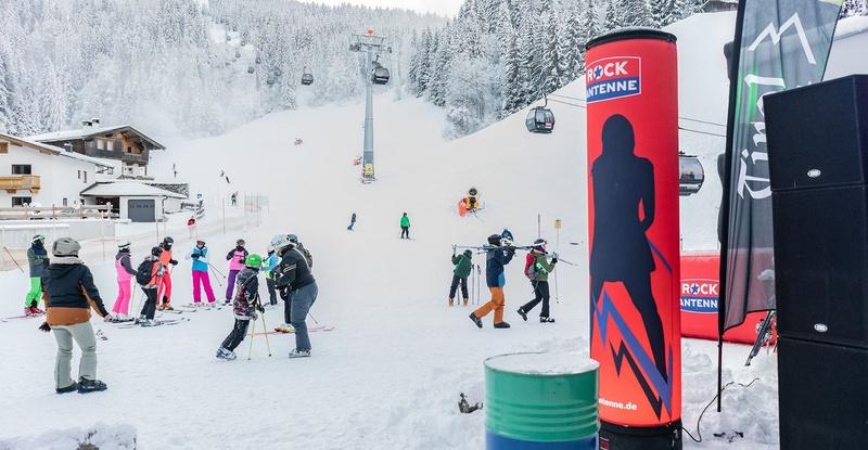 rock-the-mountain-mit-rock-antenne-zur-ski-tour-4.jpg