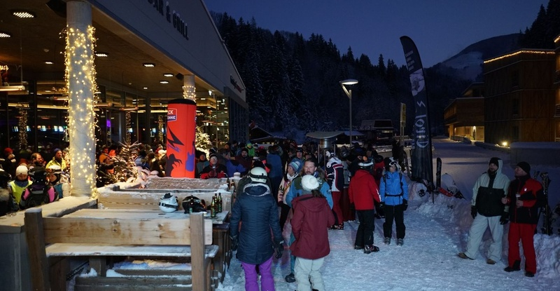rock-the-mountain-mit-rock-antenne-zur-ski-tour-6.jpg