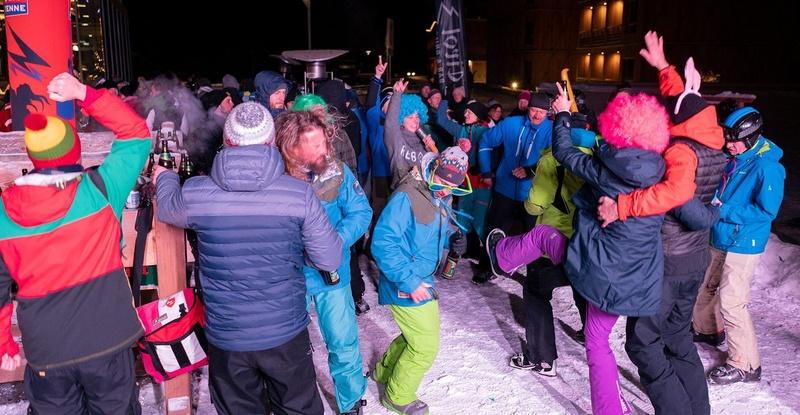 rock-the-mountain-mit-rock-antenne-zur-ski-tour-9.jpg