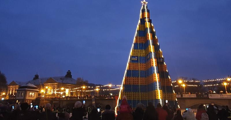 weltrekord-weihnachtsbaum_download.