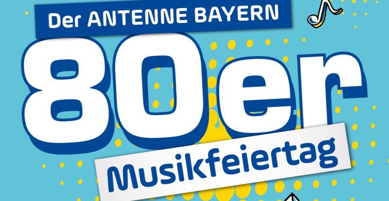 80er-musikfeiertag-download.jpg