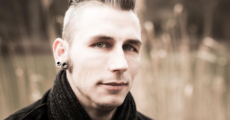 Konzertflatrate für 2020: Münchner wird zum ROCK ANTENNE-VIP