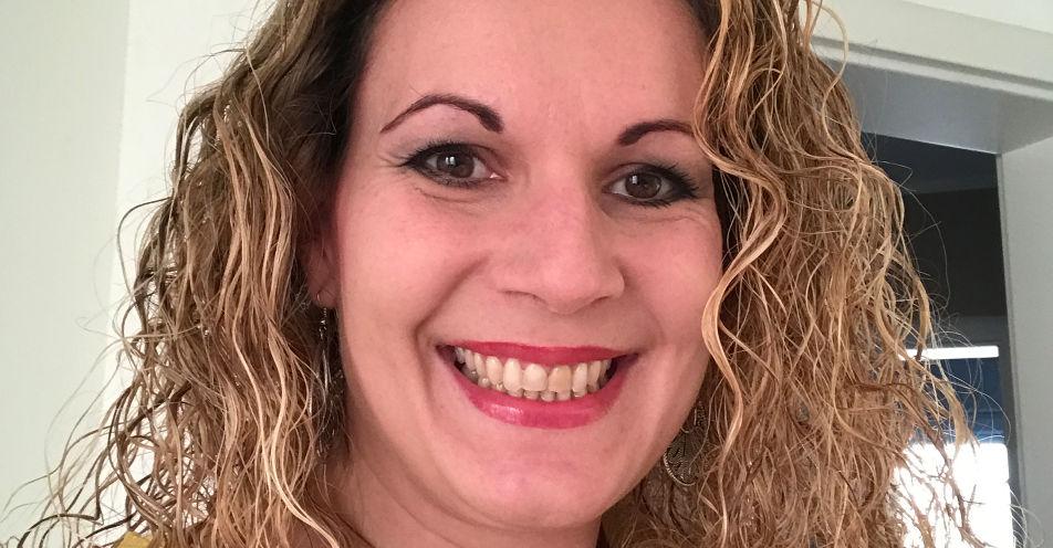 Urlaubs-Upgrade nach Anruf bei ANTENNE BAYERN: Cadolzburgerin kassiert extra Jahresgehalt