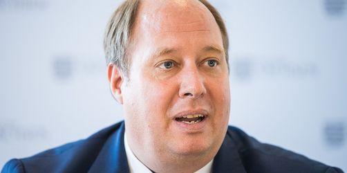 Kanzleramtschef: Keine Lockerung der Maßnahmen bis 20. April