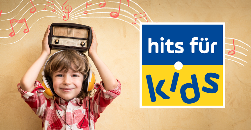 hits_fuer_kids_teaser_1200x630.png