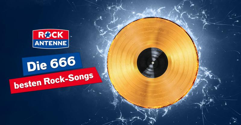 rock-antenne-ermittelt-die-666-besten-rock-songs-und-knackt-streaming-rekord.jpg