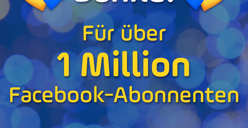 antenne-bayern-knackt-millionen-marke-auf-facebook.jpg