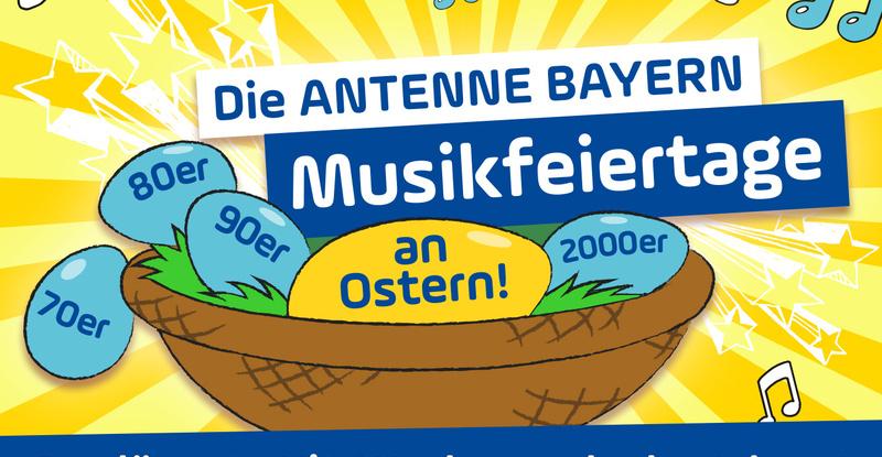 fr-mehr-abwechslung_antenne-bayern-musikfeiertage-an-ostern.jpg