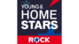 Young & Home Stars