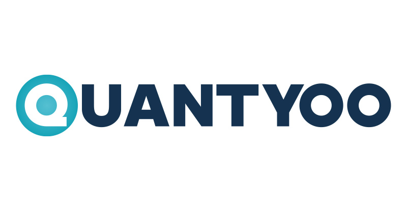 quantyoo_download.jpg