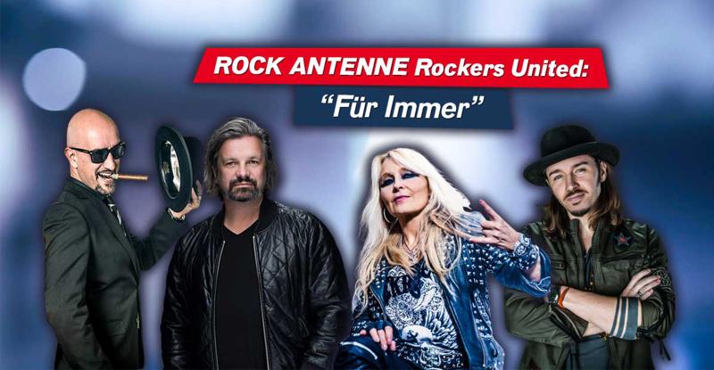 rockers-united_fr-immer_download.jpg