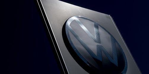 BGH: Volkswagen muss klagenden Diesel-Käufern Schadenersatz zahlen