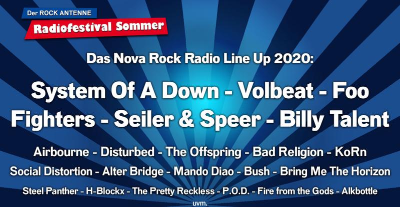 festival_nova-line-up_2020_1920.jpg