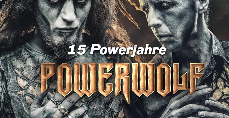powerwolf_podcast_download.jpg