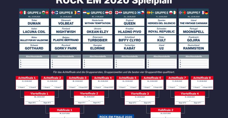 rock-antenne_rock-em-2020_spielplan.jpg