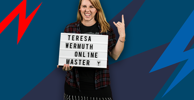 teresa-wermuth.png