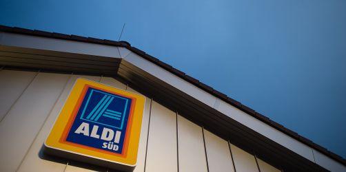 Gesundheitsgefahr: Diese ALDI-Salami ist mit Salmonellen belastet