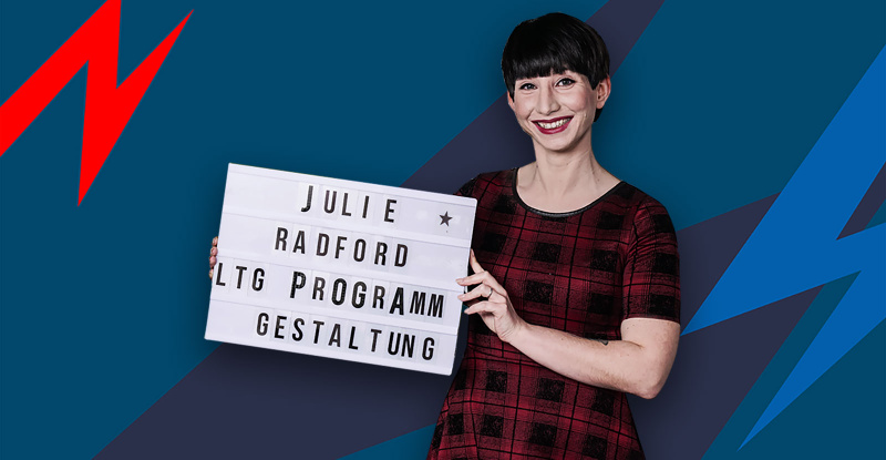 julia_radford_download.jpg