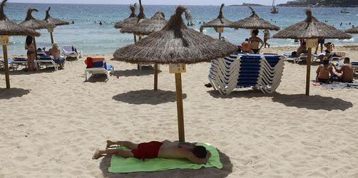 Spanien wird zum Corona-Risikogebiet erklärt: Rückkehrer müssen in Quarantäne